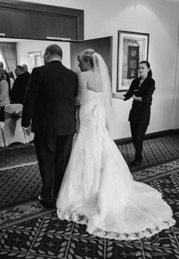 wedding_photography_staffordshire_branstongolfclub_pavilion-63