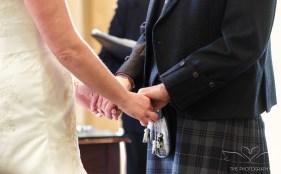wedding_photography_staffordshire_branstongolfclub_pavilion-72