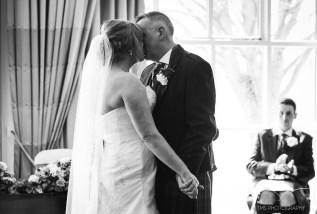 wedding_photography_staffordshire_branstongolfclub_pavilion-81