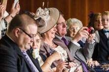 wedding_photography_staffordshire_branstongolfclub_pavilion-86