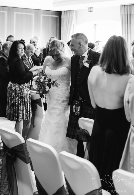 wedding_photography_staffordshire_branstongolfclub_pavilion-89