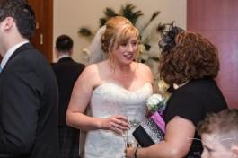 wedding_photography_staffordshire_branstongolfclub_pavilion-94