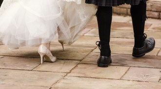 wedding_photography_staffordshire_branstongolfclub_pavilion-99