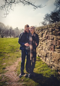 Engagement_photography_StauntonHarold-16
