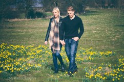 Engagement_photography_StauntonHarold-30