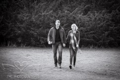 Engagement_photography_StauntonHarold-6