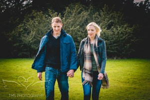 Engagement_photography_StauntonHarold-7