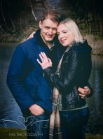 Engagement_photography_StauntonHarold-9