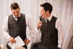 Priest_House_Wedding_CastleDonington-109