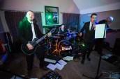 Priest_House_Wedding_CastleDonington-125