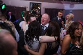 Priest_House_Wedding_CastleDonington-126