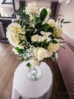 Priest_House_Wedding_CastleDonington-19