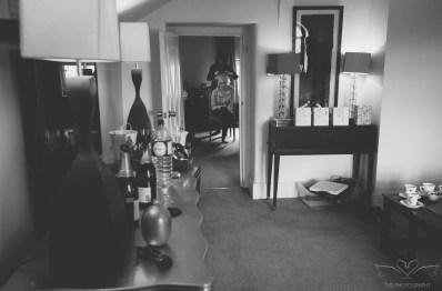Priest_House_Wedding_CastleDonington-23