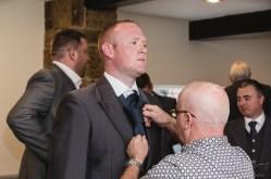 Priest_House_Wedding_CastleDonington-26
