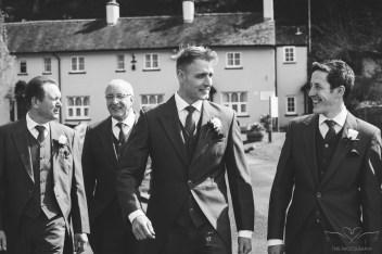 Priest_House_Wedding_CastleDonington-34