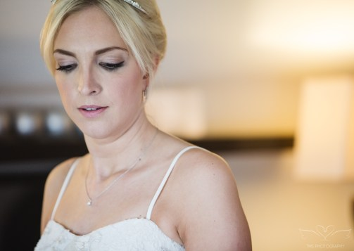 Priest_House_Wedding_CastleDonington-38