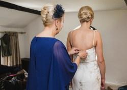 Priest_House_Wedding_CastleDonington-40