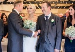 Priest_House_Wedding_CastleDonington-53
