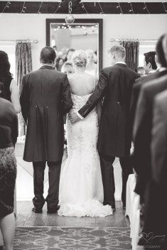 Priest_House_Wedding_CastleDonington-54