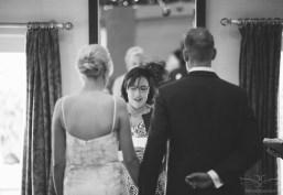 Priest_House_Wedding_CastleDonington-56