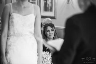Priest_House_Wedding_CastleDonington-57