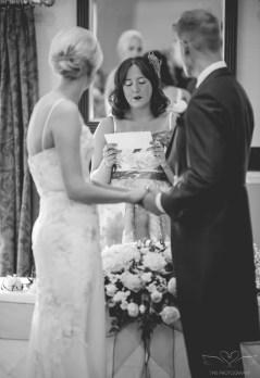 Priest_House_Wedding_CastleDonington-61