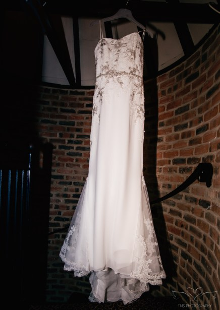 Priest_House_Wedding_CastleDonington-7