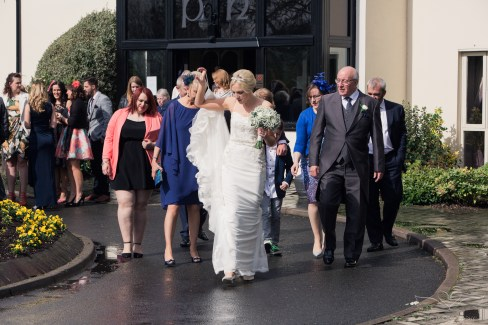 Priest_House_Wedding_CastleDonington-71