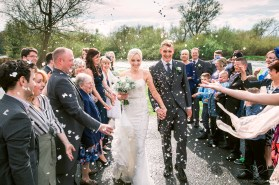 Priest_House_Wedding_CastleDonington-74