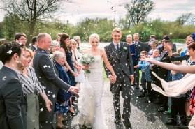 Priest_House_Wedding_CastleDonington-74