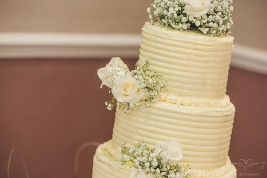 Priest_House_Wedding_CastleDonington-77