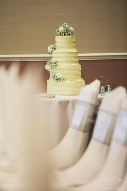 Priest_House_Wedding_CastleDonington-79