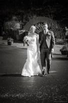 Priest_House_Wedding_CastleDonington-87