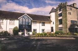 Priest_House_Wedding_CastleDonington-89