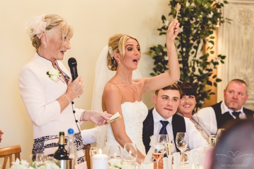 wedding_photography_derbyshire_packingtonmoorfarm-125