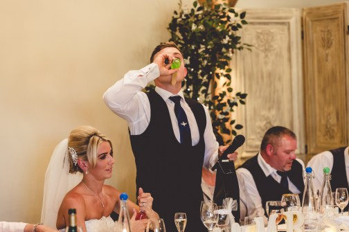 wedding_photography_derbyshire_packingtonmoorfarm-141