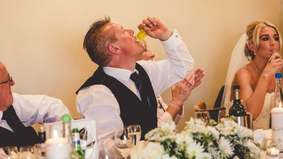 wedding_photography_derbyshire_packingtonmoorfarm-142