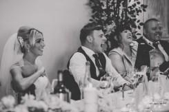 wedding_photography_derbyshire_packingtonmoorfarm-149