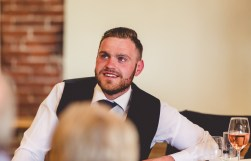 wedding_photography_derbyshire_packingtonmoorfarm-152