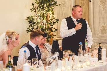 wedding_photography_derbyshire_packingtonmoorfarm-156