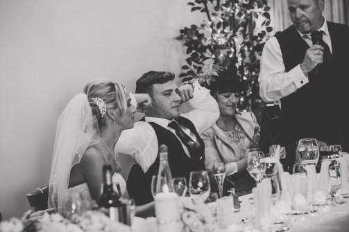 wedding_photography_derbyshire_packingtonmoorfarm-157