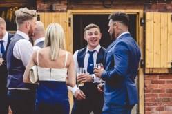 wedding_photography_derbyshire_packingtonmoorfarm-159