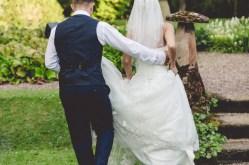wedding_photography_derbyshire_packingtonmoorfarm-162