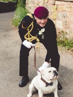 wedding_photography_derbyshire_packingtonmoorfarm-31