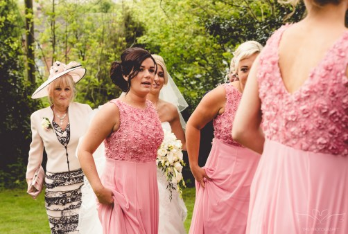 wedding_photography_derbyshire_packingtonmoorfarm-42
