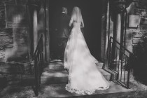 wedding_photography_derbyshire_packingtonmoorfarm-45