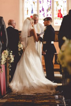 wedding_photography_derbyshire_packingtonmoorfarm-50