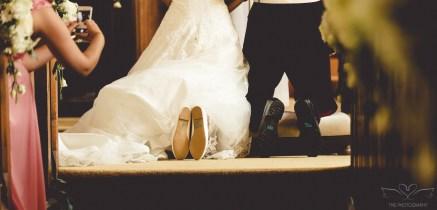 wedding_photography_derbyshire_packingtonmoorfarm-53