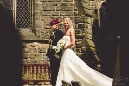 wedding_photography_derbyshire_packingtonmoorfarm-63