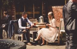 wedding_photography_derbyshire_packingtonmoorfarm-81